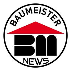 Baumeister News